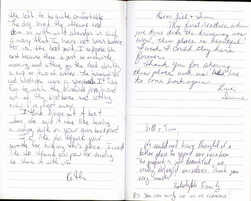 GuestBook006