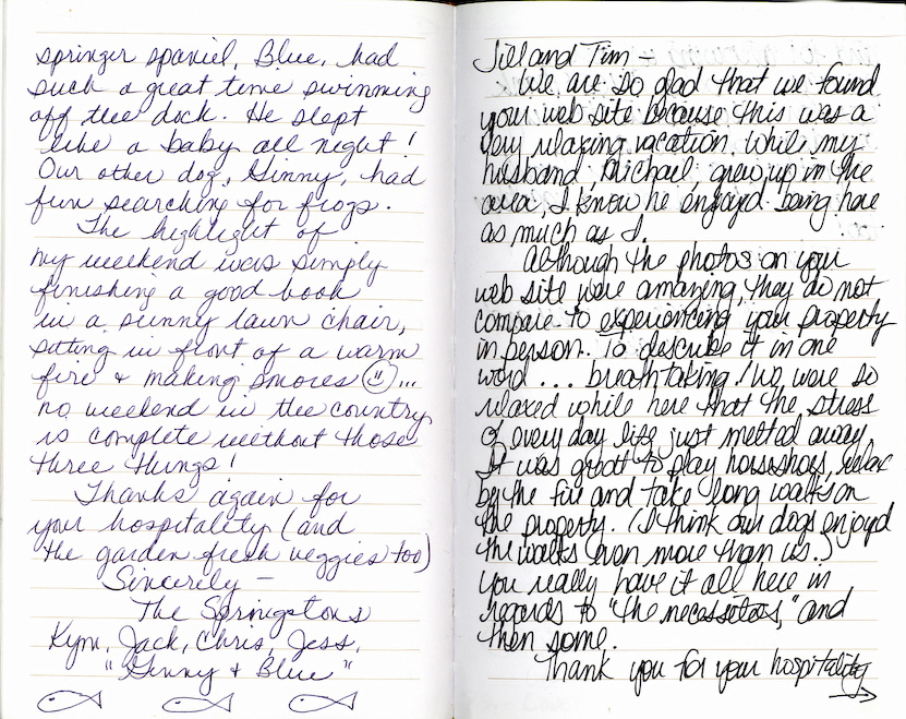 GuestBook022
