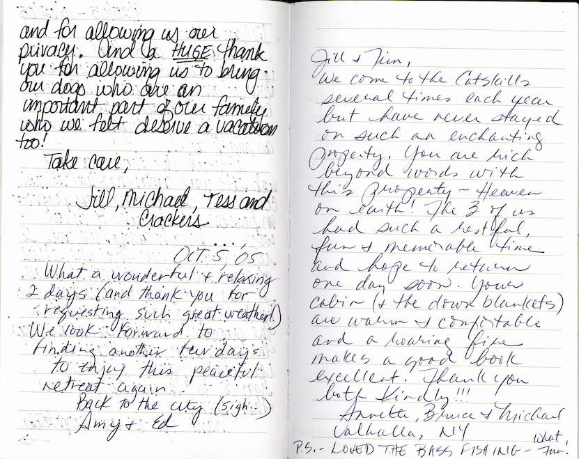GuestBook023